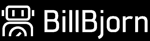 BillBjorn